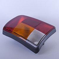 Корпус заднего фонаря ВАЗ 21213, правый ДААЗ, 21213371602000
