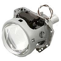 Биксеноновый модуль Clearlight Bi-Xenon Original 3,0 H3R D2/D4, аналог HELLA 3R