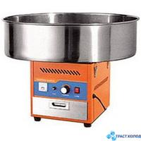 Аппарат для приготовления сахарной ваты AIRHOT CF-2 (730x730x500 мм, 0,9кВт, 220В)