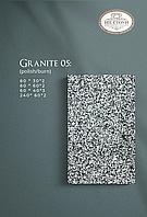 Гранит 05 (глянец) 60*60*2 см