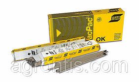 Сварочные электроды ESAB OK 48.08 3.2x350mm 1/2 VP