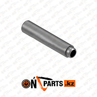 Направляющая выпускного клапана Cat 260-4856