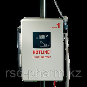 Прибор Hotline HL-90для согревания крови и инфузионных растворов