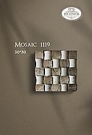 Мозаика 1119, 30*30 см