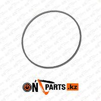 Кольца поршневые CATERPILLAR C9 347-2380