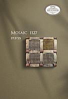 Мозаика 1127, 37.5*25 см