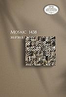 Мозаика 1438, 30.5*30.5 см