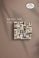 Мозаика 1447, 31*31 см