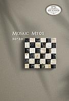 Мозаика МТ 01, 30*30 см