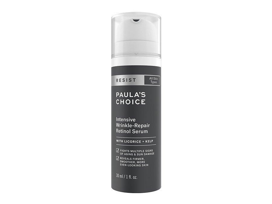 Paula's Choice Intensive Wrinkle - Repair Retinol Serum 30 ml