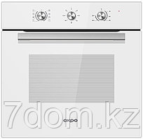 PEA 7008 MMD01 WH