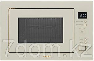 AKPO MEA 92508SEP01 IV