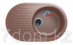 AVINA-MR02(307)терракот