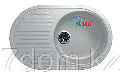 AVINA-MR02(310)серая