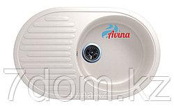 AVINA-MR02(331)белый