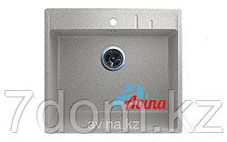 AVINA-MR05(310)серая