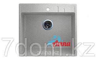 AVINA -MR 05 (310) серая