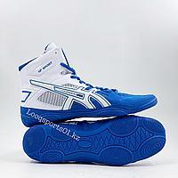 Борцовки Gf-Sport (обувь для борьба)