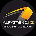 """Alfatrend.kz"" Технологии и решения обработки металла"