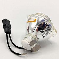Лампа EPSON, ELPLP78 оригинал, без корпуса