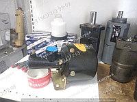 Главный тормозной цилиндр погрузчика ZL-20, ZL-30