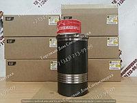 Гильза цилиндра 9884842 для двигателей Liebherr D924, D926