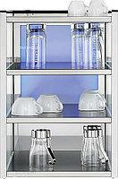 Подставка для чашек WMF 03.9020.0002