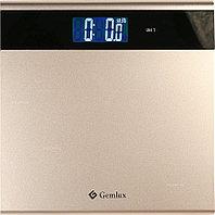 Весы напольные Gemlux GL-BS159