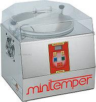 Машина для темперирования Pavoni MINITEMPER