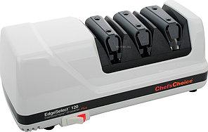 Точилка электрическая для ножей Chefs Choice CC120W