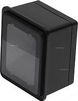 Сканер штрих кода Mertech N160 2D