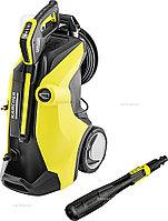 Мини-мойка Karcher K 7 Premium Full Control Plus
