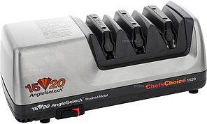 Точилка электрическая для ножей Chefs Choice CC1520M