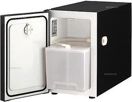 Холодильник для молока WMF 03.9190.0001