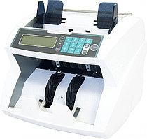 Счетчик банкнот Mertech C-4 White