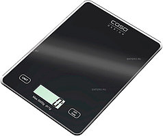 Весы кухонные CASO Kitchen scale Slim