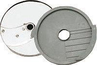 Диск-соломка Robot Coupe 28134 8х8 мм для картофеля фри