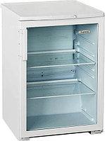 Шкаф холодильный Бирюса 152