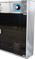 Стерилизатор для ножей ITERMA СТН-18L