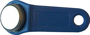 Ключ электронный Indel B Z999/701