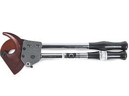 Кабелерез ручной TOR HHD-40J 300 мм2 (40 мм)