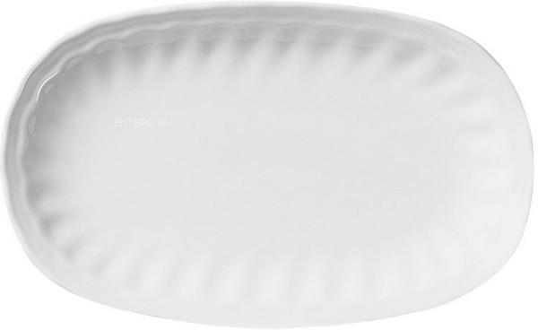 Блюдо Cameo 20СМ 210-2320