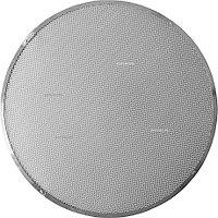 Противень-сетка для пиццы LILLY CODROIPO 612/30 (300x300 мм)