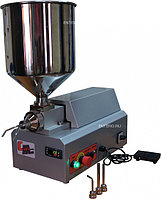 Шприц-дозатор Confimec RP-15S