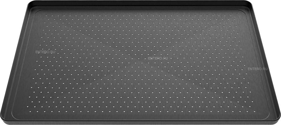 Лист для выпечки UNOX TG 430 (600x400х15) перф.