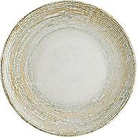Тарелка плоская Bonna PTR GRM 27 DZ