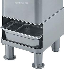 Подставка-фильтр Sirman для PPJ 20