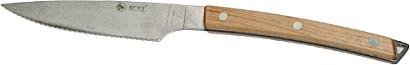 Нож для стейка ICEL Steak Knife 234.ST03.11