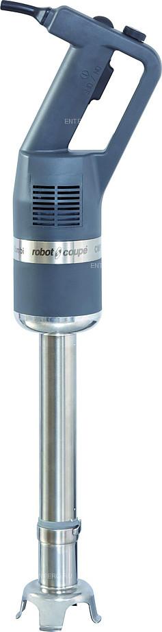 Миксер ручной Robot Coupe CMP 300 V.V.