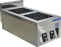 Плита индукционная Техно-ТТ ИПП-110145/140145